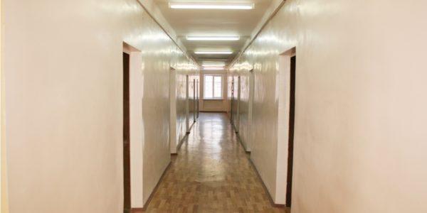 общежитие4